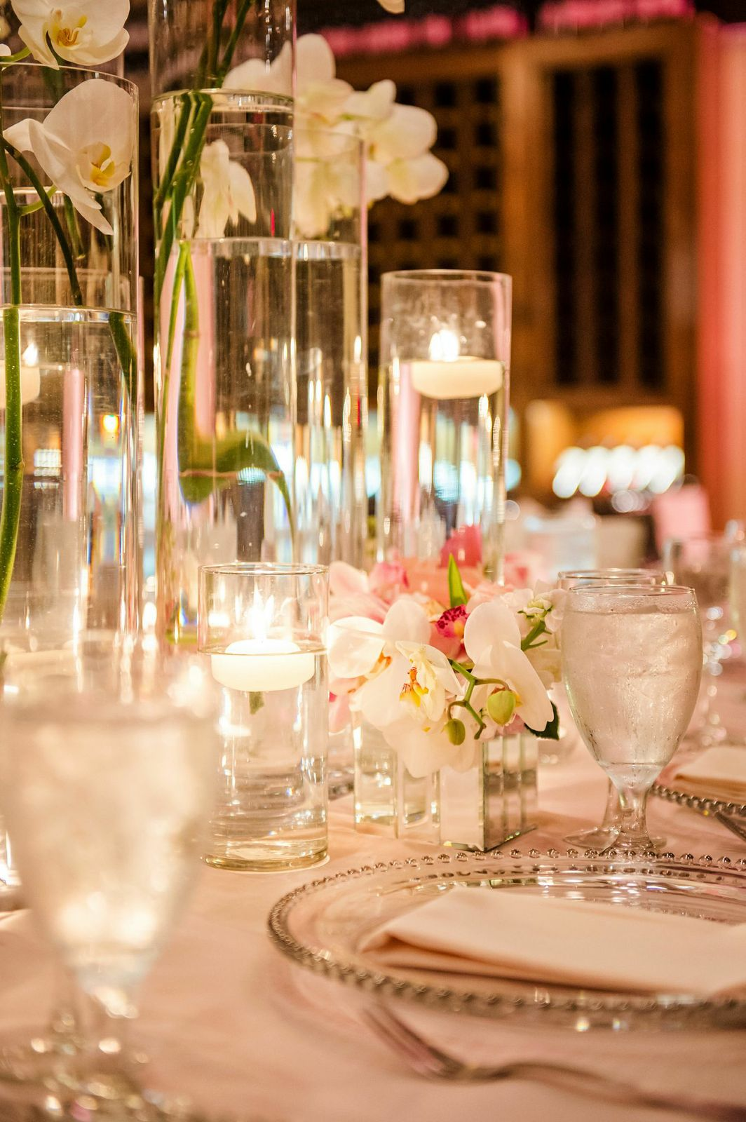 wedding-reception-ideas-23-04172014nz