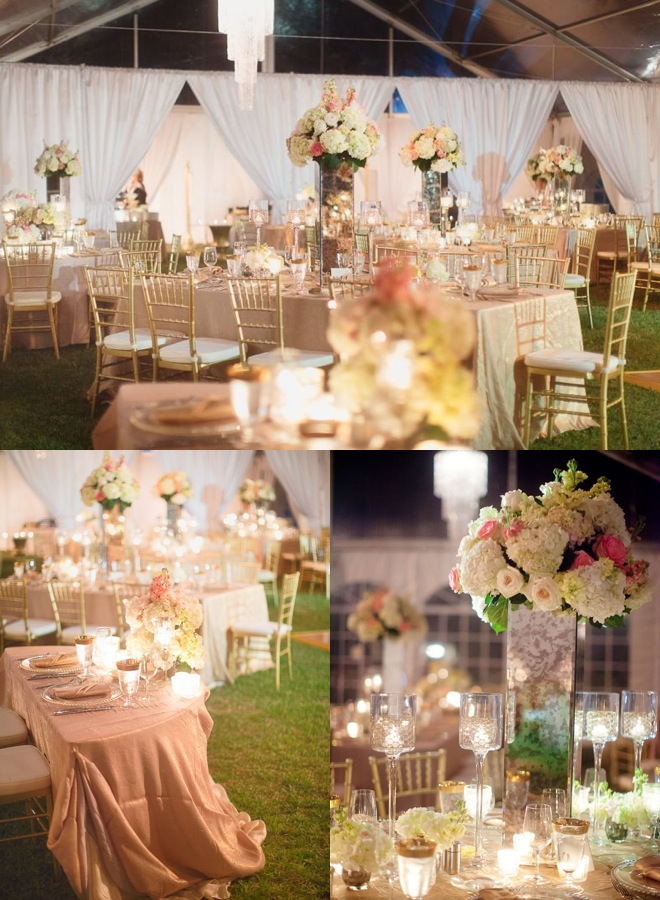 wedding-reception-ideas-23-04292014nz