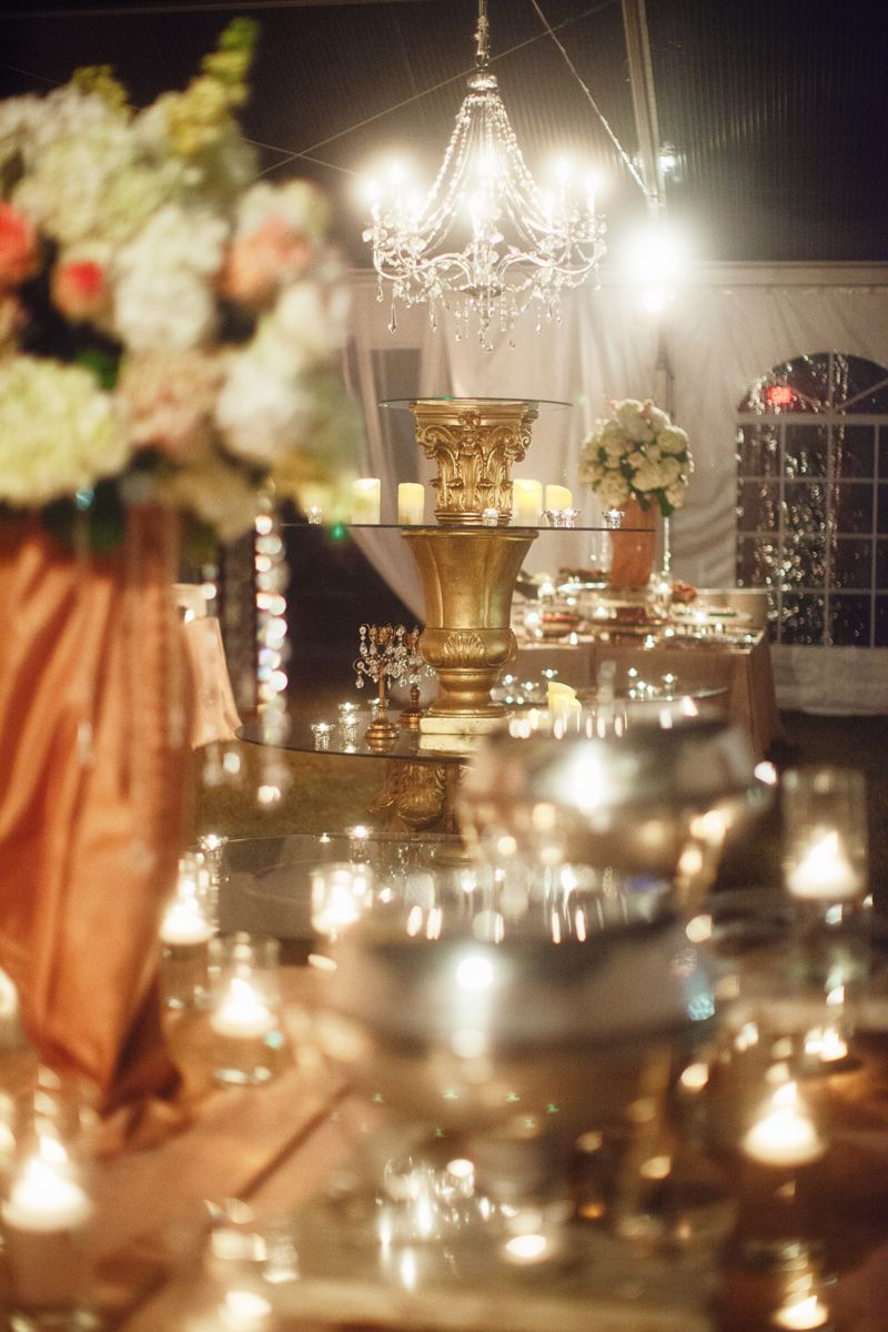 wedding-reception-ideas-24-04292014nz
