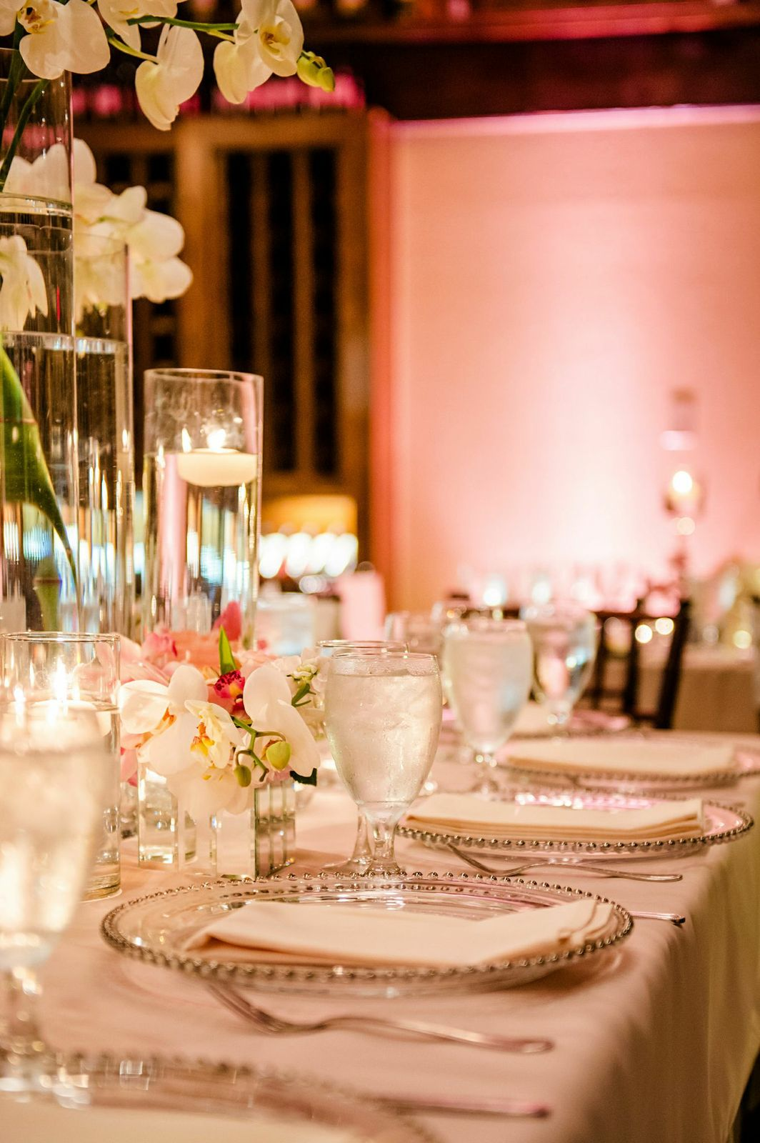 wedding-reception-ideas-25-04172014nz