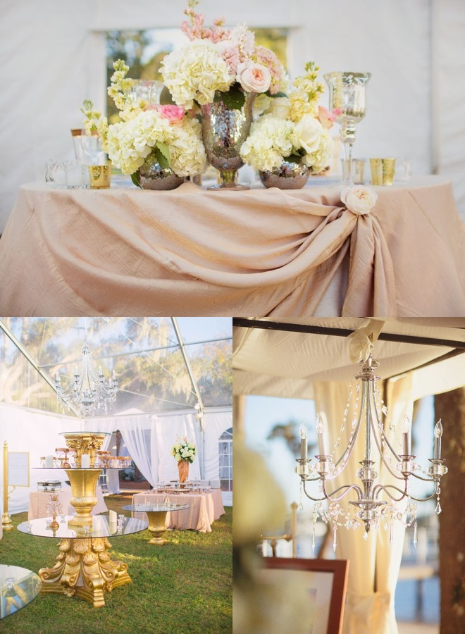 wedding-reception-ideas-25-04292014nz