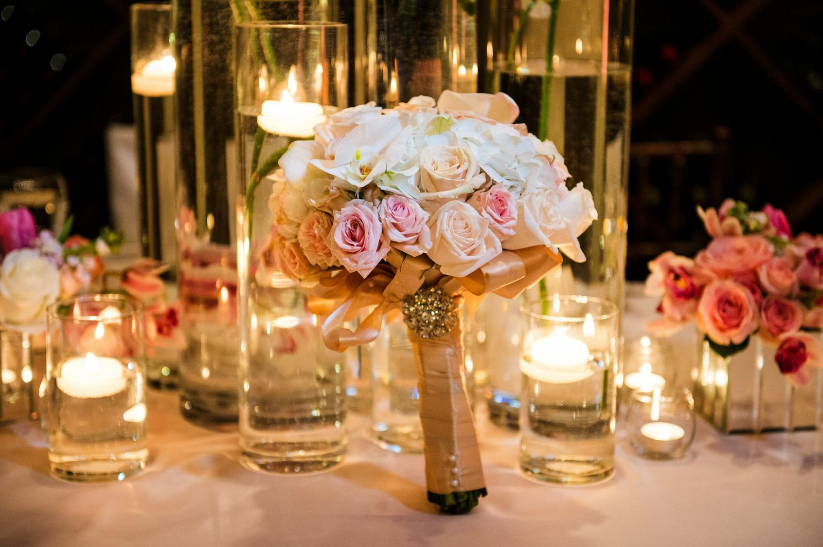 wedding-reception-ideas-30-04172014nz