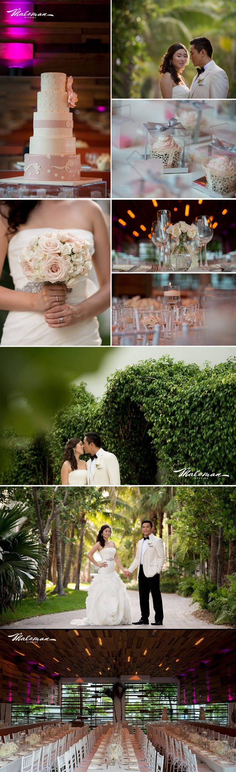 wedding-reception-ideas-4-04232014nz