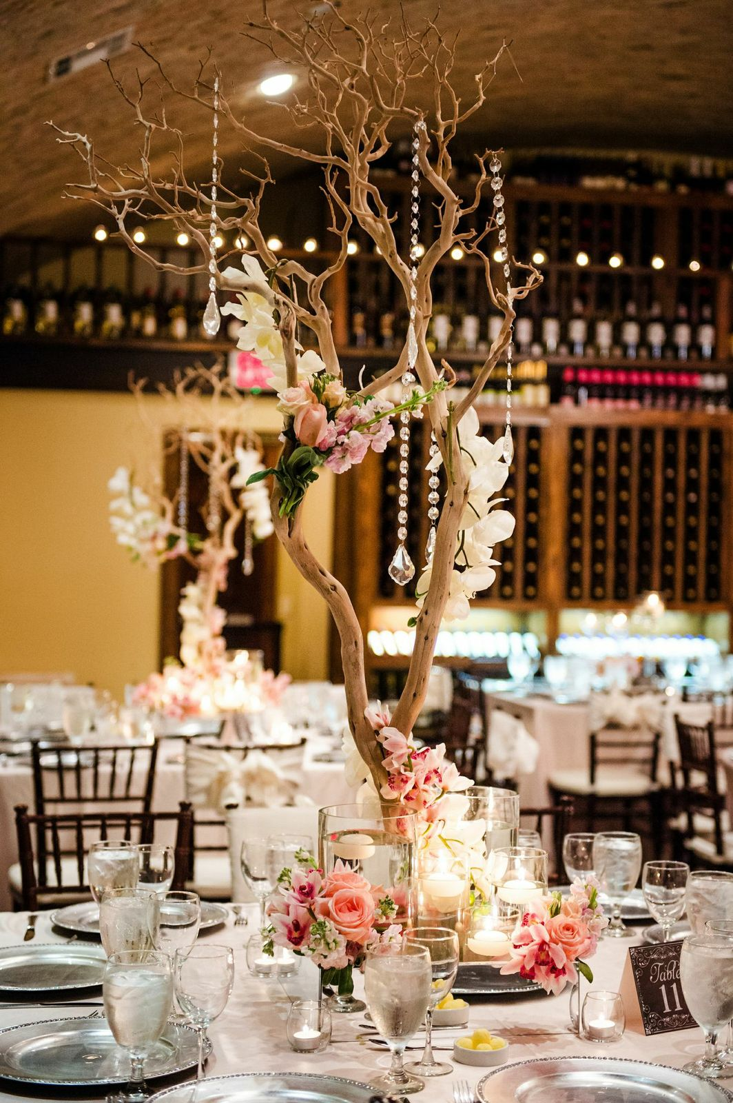 wedding-reception-ideas-7-04172014nz