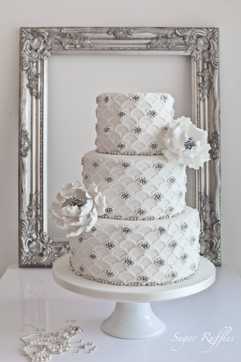 wedding-cake-ideas-1-05052014nz