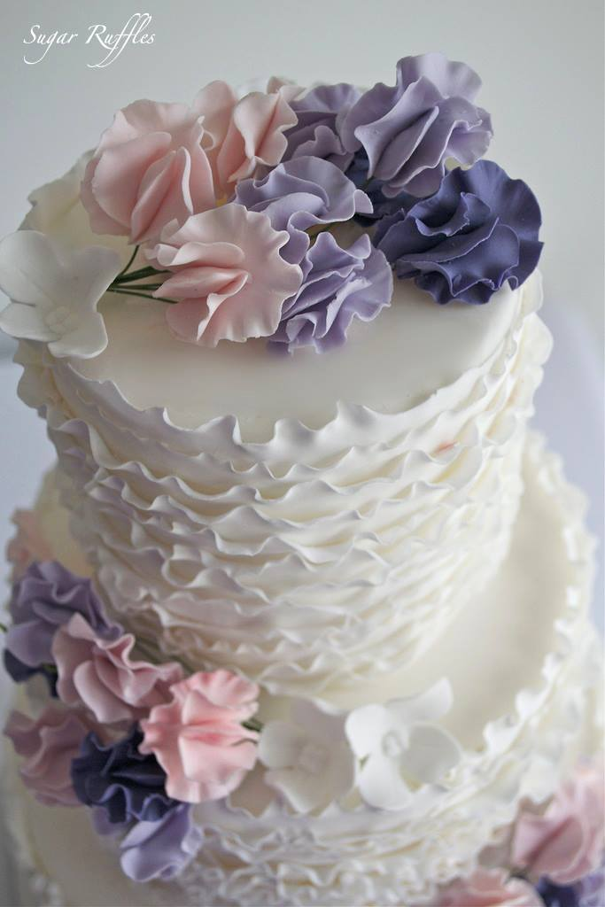 wedding-cake-ideas-10-05052014nz