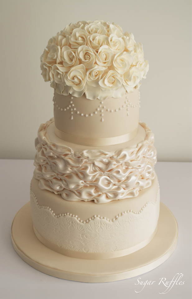 wedding-cake-ideas-11-05052014nz