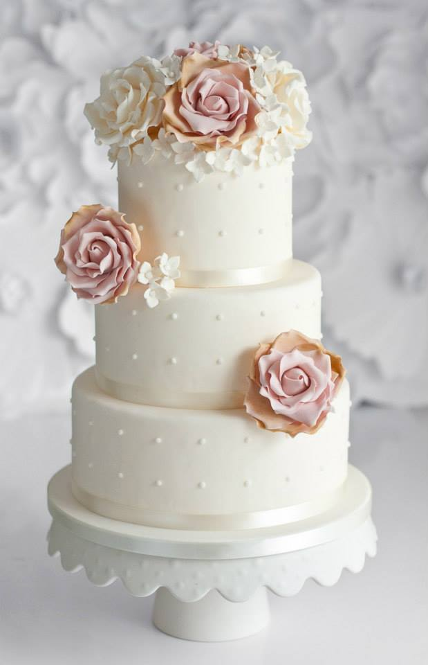 wedding-cake-ideas-12-05052014nz