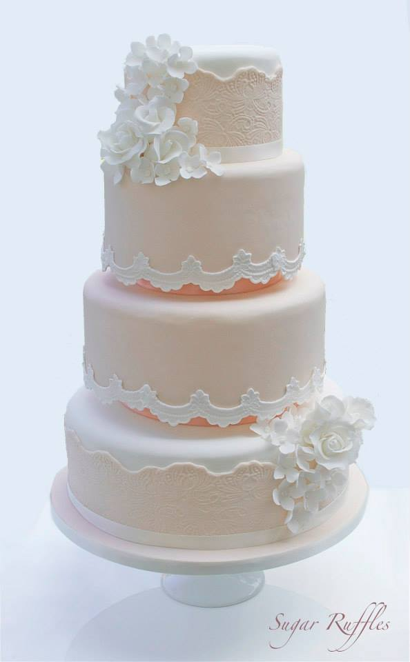 wedding-cake-ideas-14-05052014nz