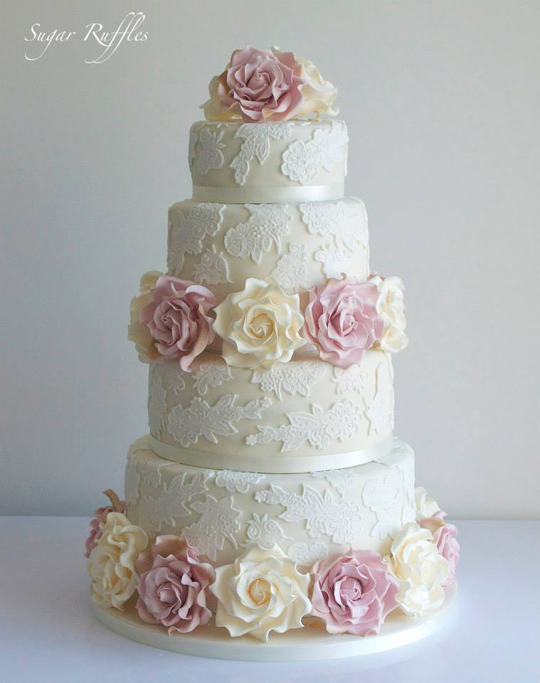 wedding-cake-ideas-15-05052014nz
