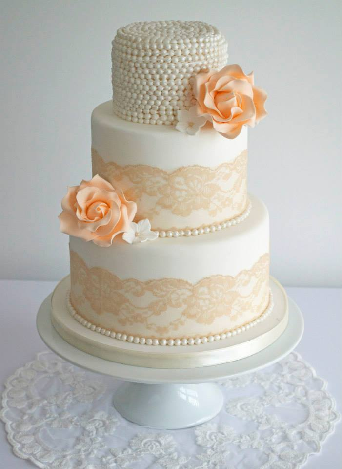 wedding-cake-ideas-16-05052014nz