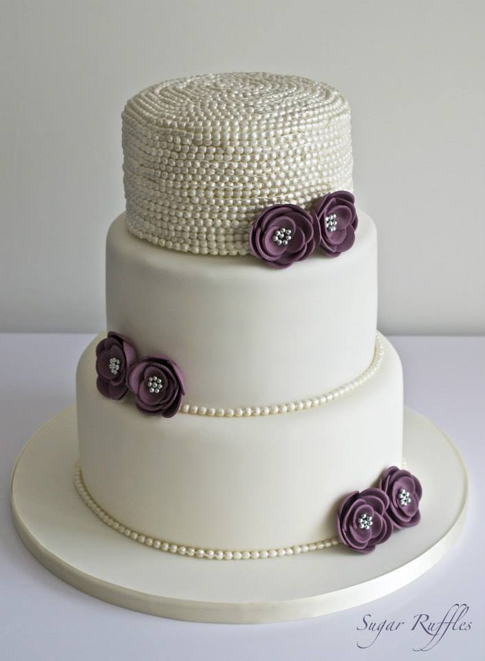wedding-cake-ideas-17-05052014nz