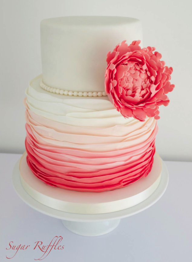 wedding-cake-ideas-18-05052014nz