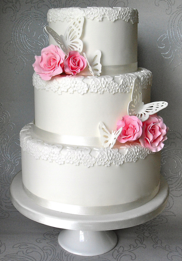 wedding-cake-ideas-19-05052014nz