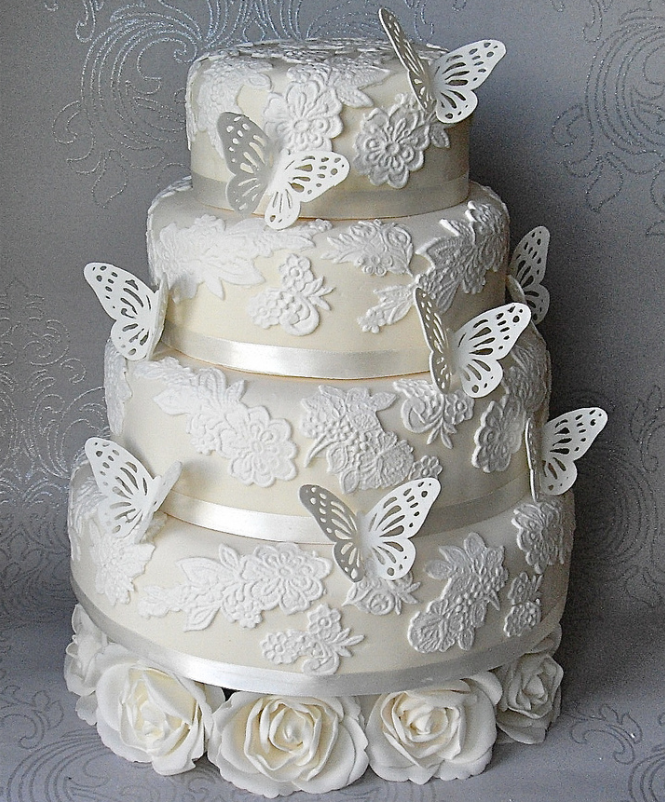 wedding-cake-ideas-20-05052014nz
