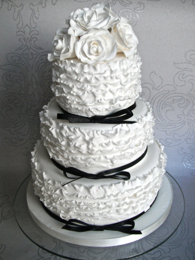 wedding-cake-ideas-21-05052014nz
