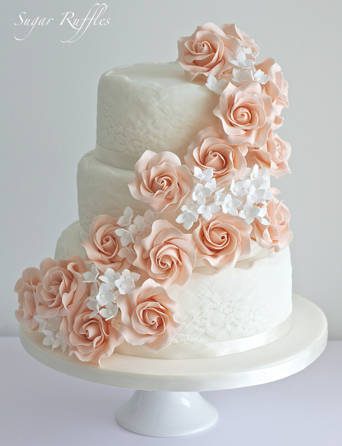 wedding-cake-ideas-22-05052014nz