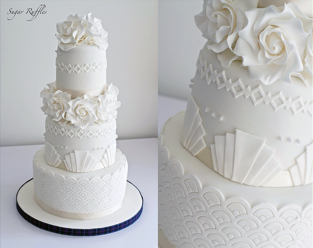 wedding-cake-ideas-3-05052014nz