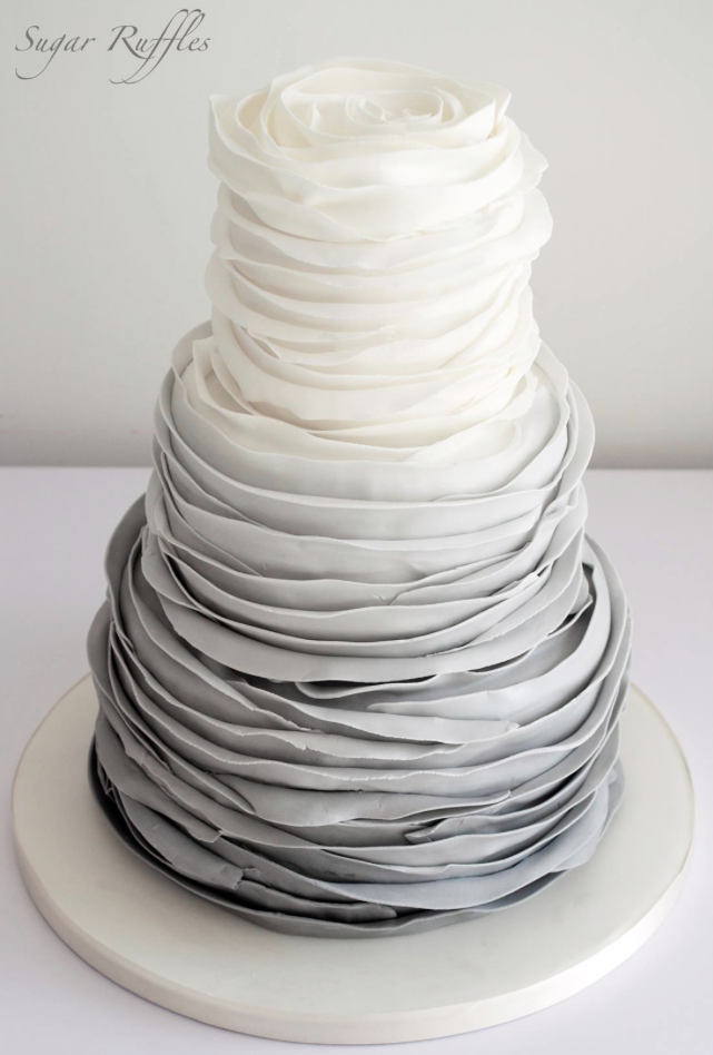 wedding-cake-ideas-4-05052014nz