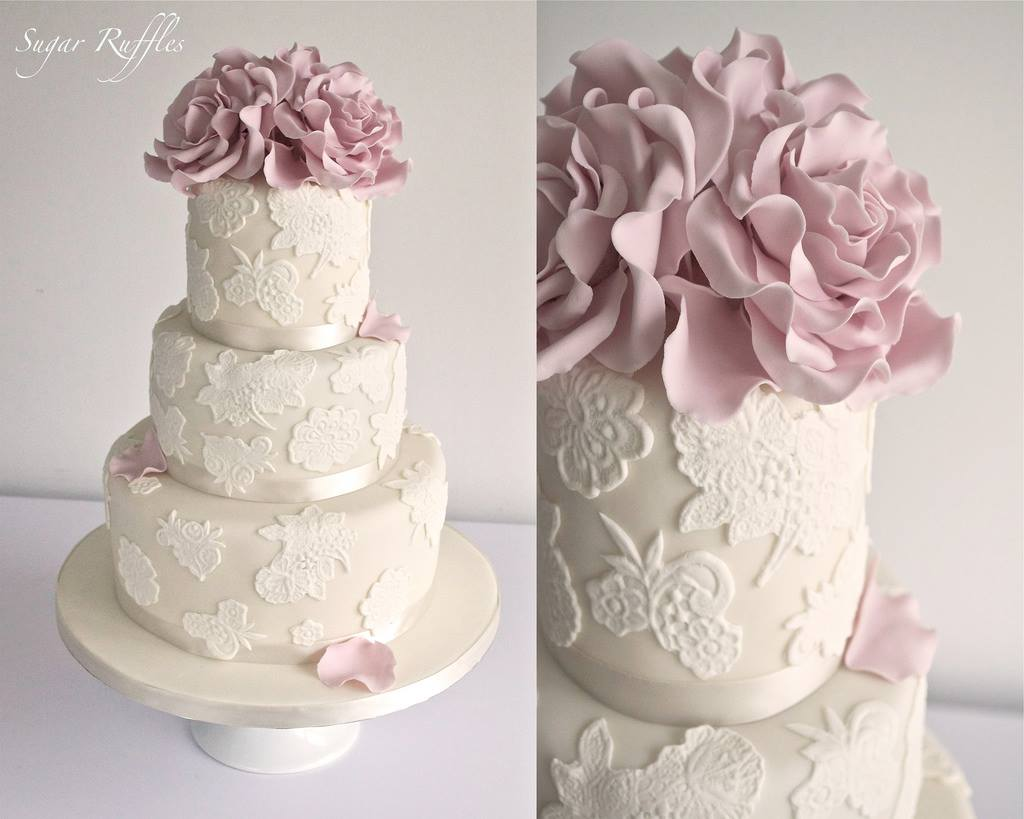 wedding-cake-ideas-5-05052014nz