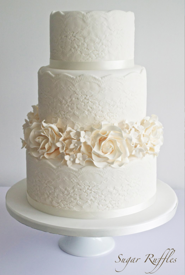 wedding-cake-ideas-6-05052014nz