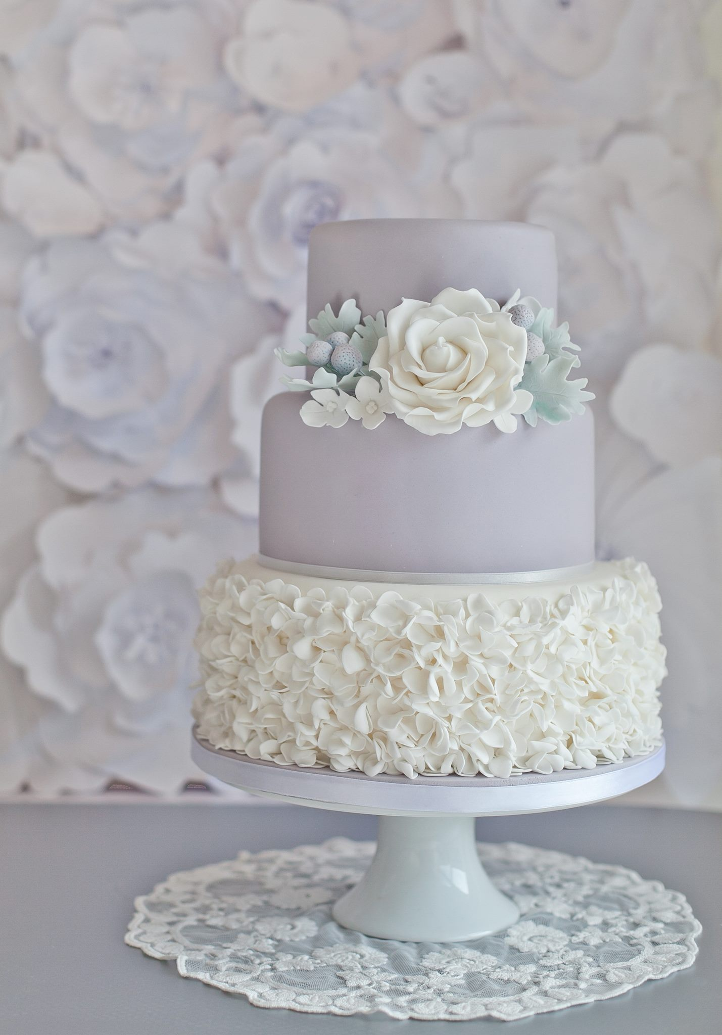 wedding-cake-ideas-7-05052014nz