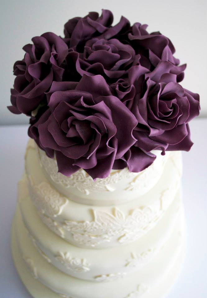 wedding-cake-ideas-8-05052014nz