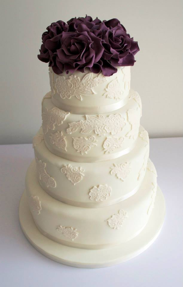 wedding-cake-ideas-9-05052014nz