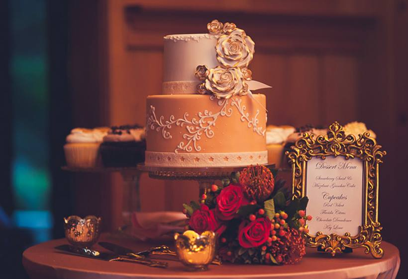 wedding-cakes-1-05302014nz