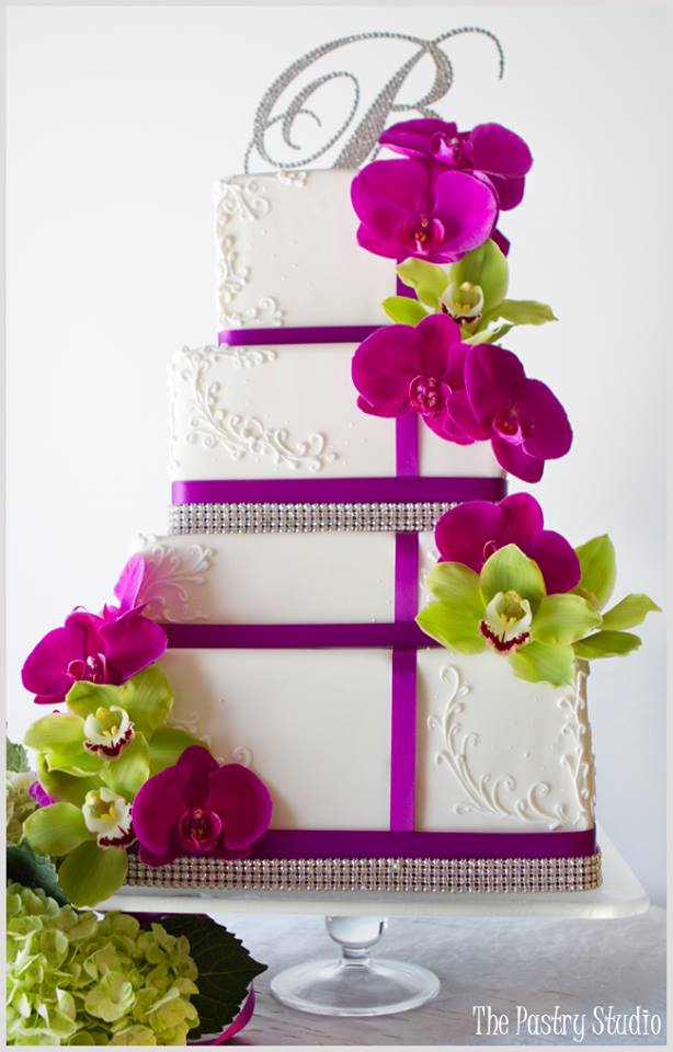 wedding-cakes-10-05302014nz