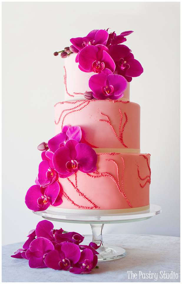 wedding-cakes-11-05302014nz