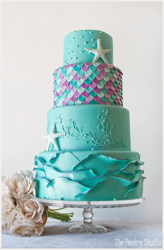 wedding-cakes-12-05302014nz