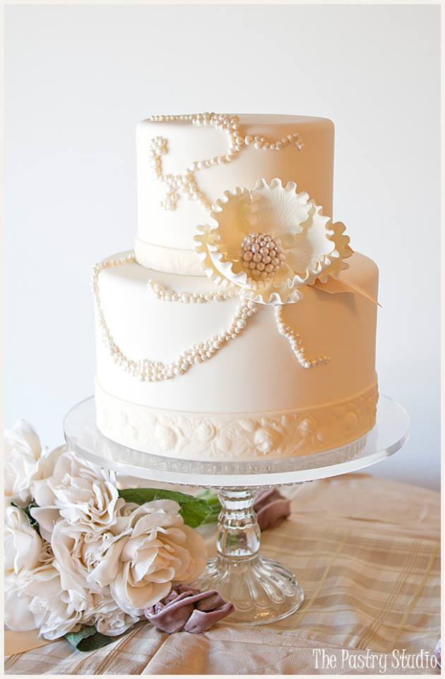 wedding-cakes-13-05302014nz