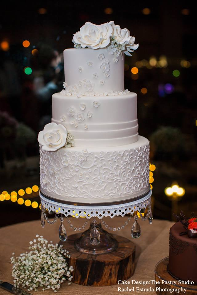 wedding-cakes-15-05302014nz