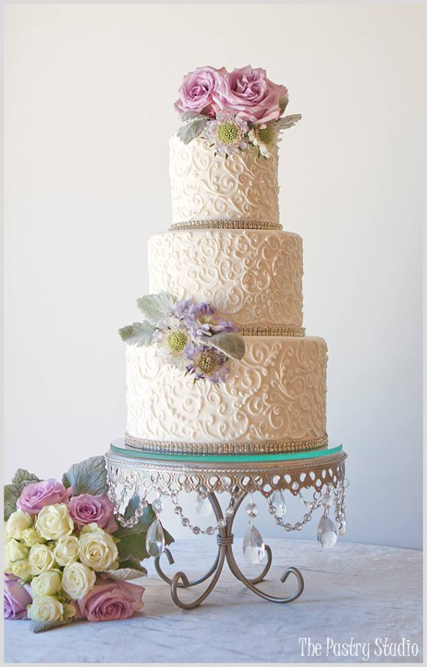 wedding-cakes-18-05302014nz
