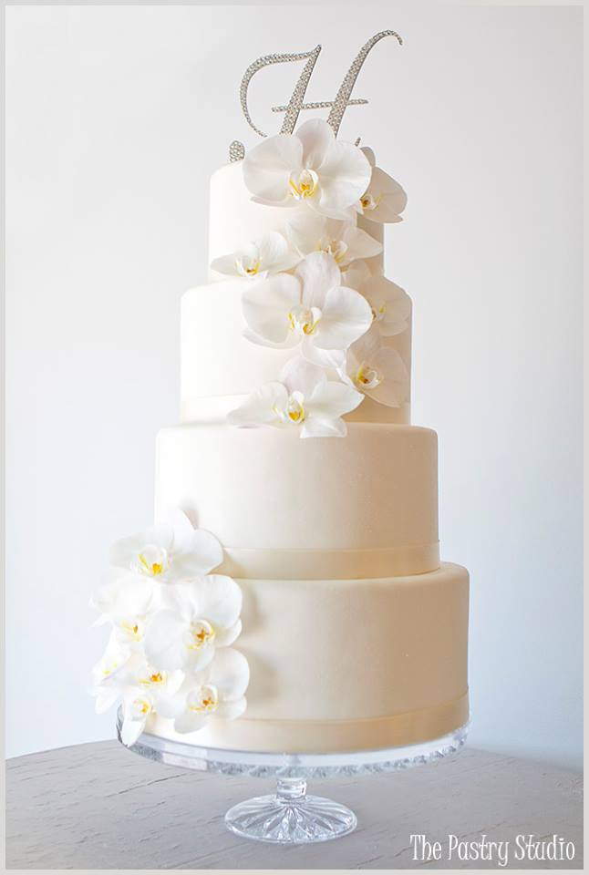 wedding-cakes-19-05302014nz