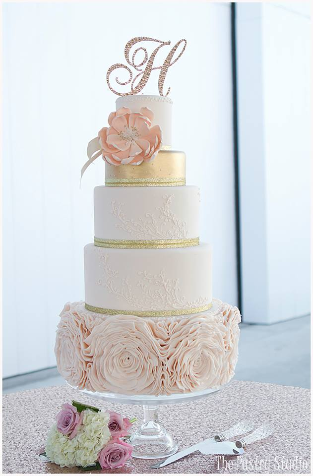 wedding-cakes-2-05302014nz