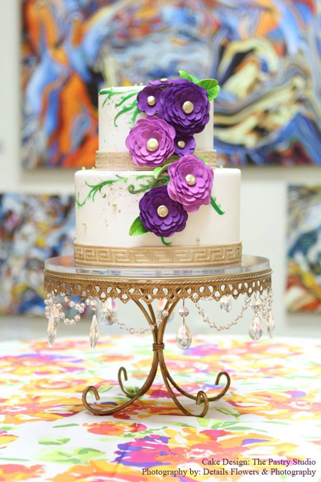 wedding-cakes-20-05302014nz
