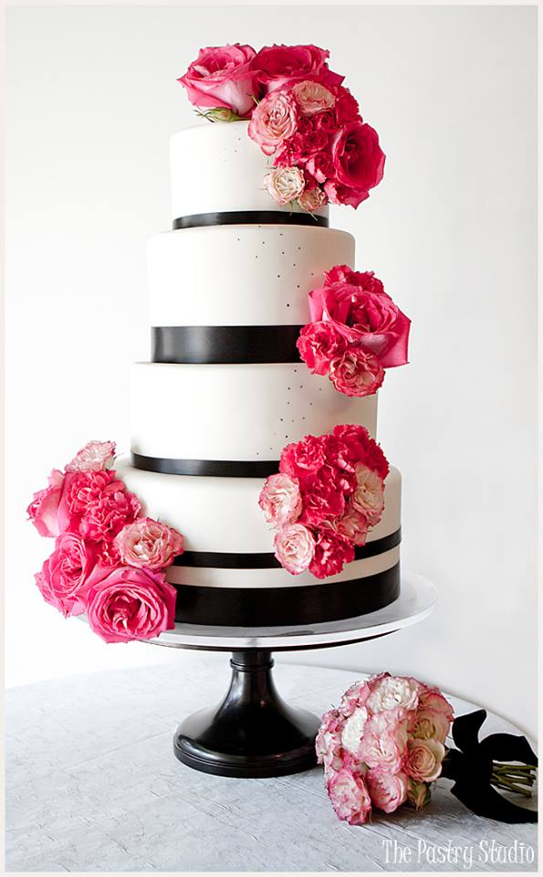wedding-cakes-21-05302014nz