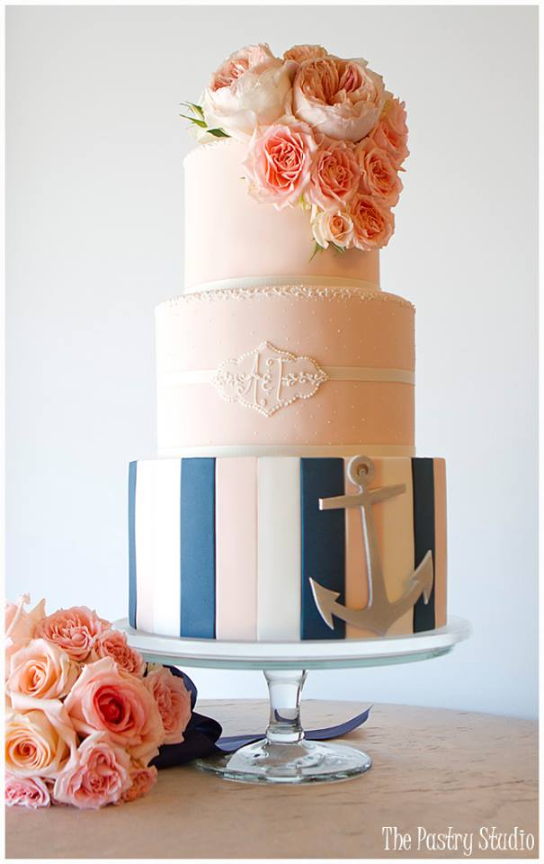 wedding-cakes-25-05302014nz