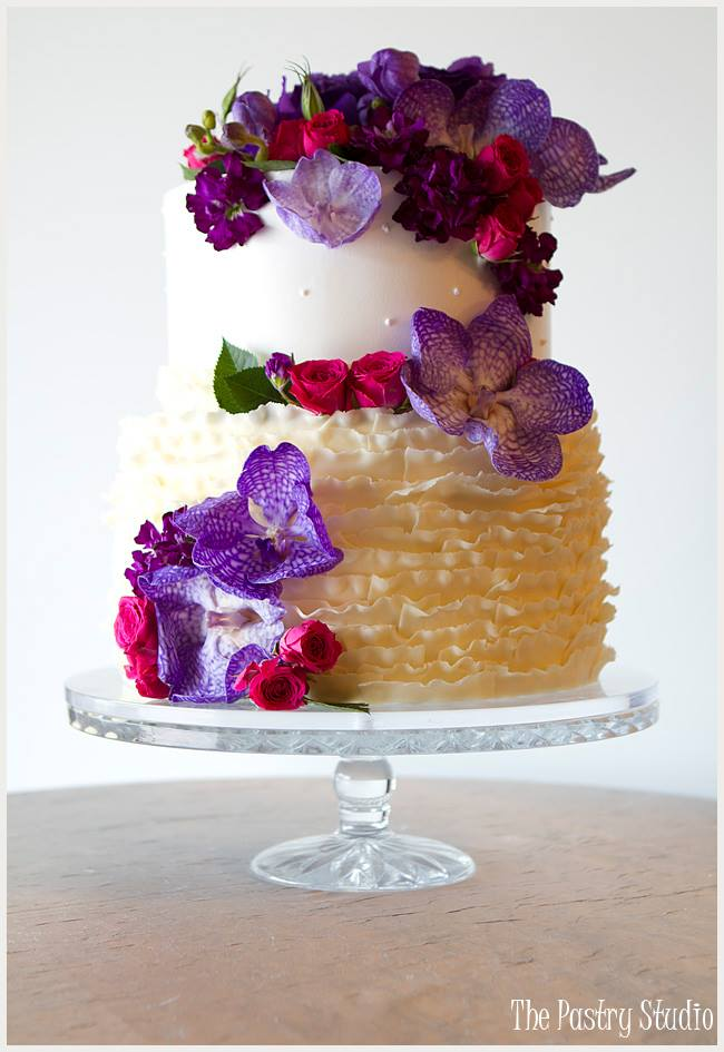 wedding-cakes-27-05302014nz