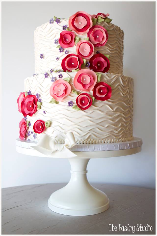 wedding-cakes-28-05302014nz
