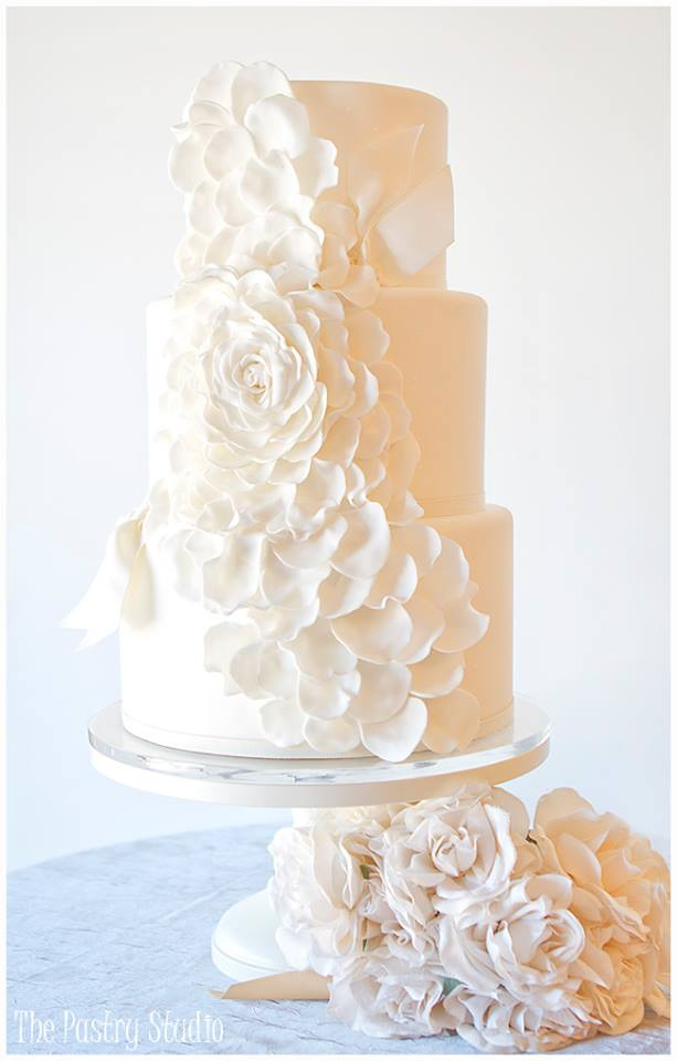 wedding-cakes-3-05302014nz