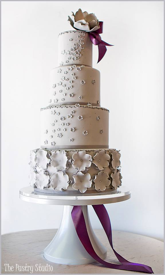 wedding-cakes-5-05302014nz