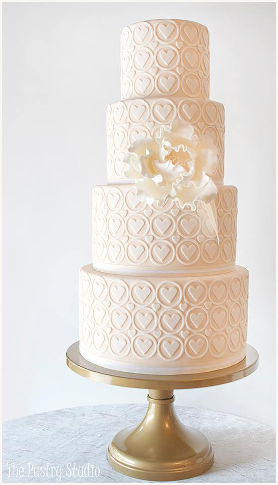 wedding-cakes-6-05302014nz