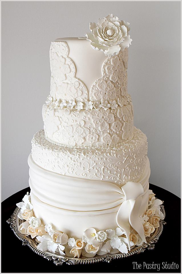 wedding-cakes-7-05302014nz
