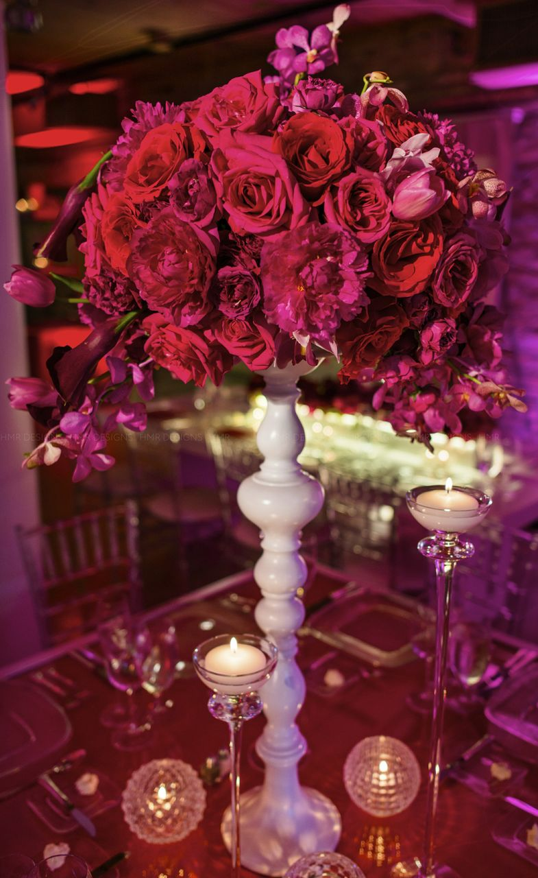 wedding-reception-ideas-5-05192014