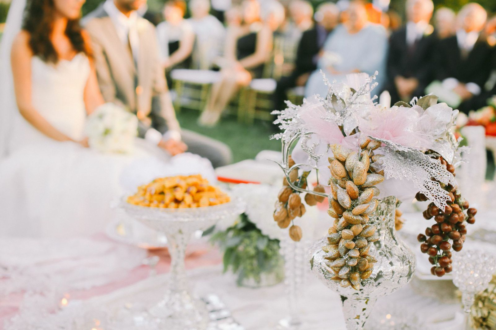 wedding-reception-ideas-7-05242014nz