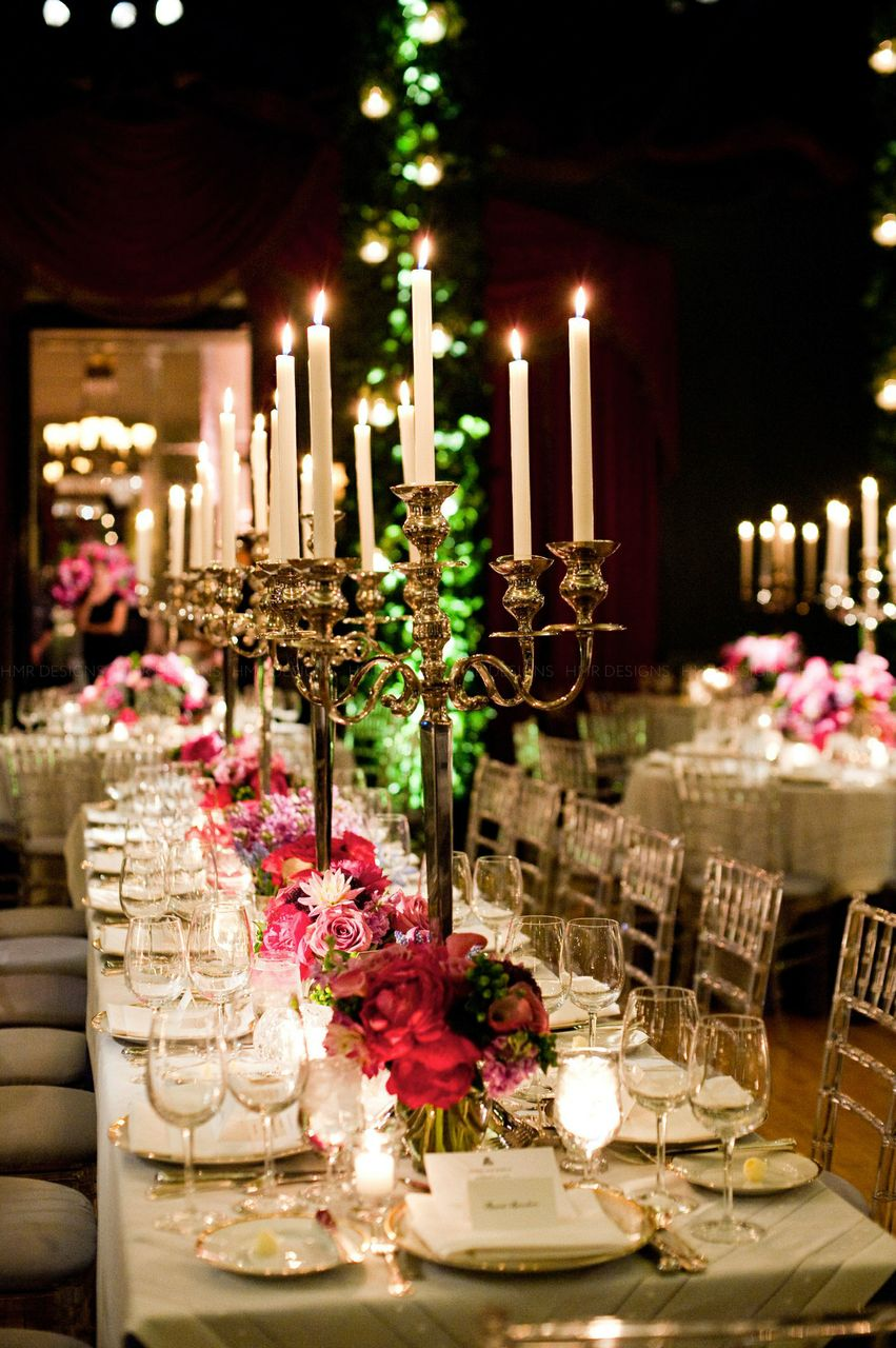 wedding-reception-ideas-8-05192014