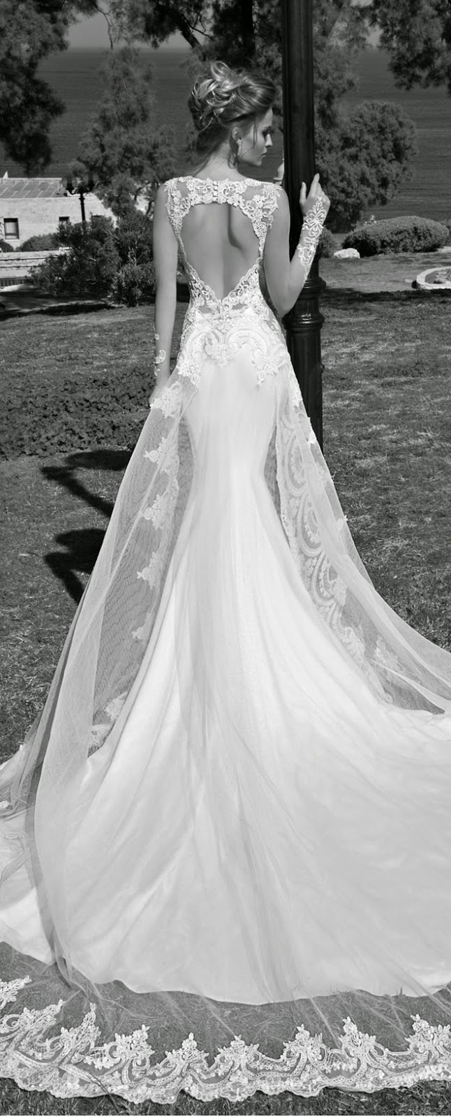 galia-lahav-wedding-dresses-1-06152014nz